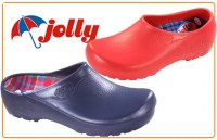 menu-item-jolly-fashion2