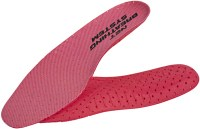 176788-C8766 Insole Run Net Pu Foam