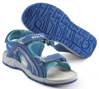 22206-sika-motion-sandal-lady-blue
