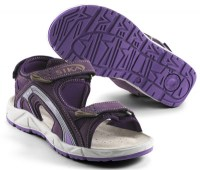 22206-sika-motion-sandal-lady-purple