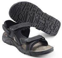 22207-sika-motion-sandal-black