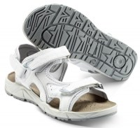 22207-sika-motion-sandal-white