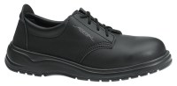 Abeba 1127 Lorica microfiber occupational shoes