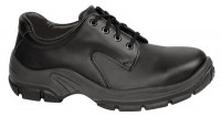 Abeba 1602 leather safetyshoes