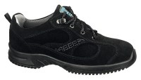 Abeba 1711 safetyshoes S1 Hovo
