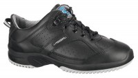 Abeba 1731 leather safetyshoes S1