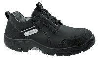 Abeba 2156 leather safetyshoes S2