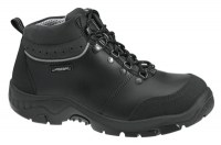 Abeba 2169 leather safety shoes S2.