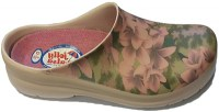 Alpro Picture clog6