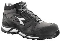D-Trail HI Black 170966-C4664