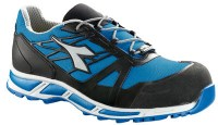 D-Trail LOW S3 Blue-Black 170970-C4749