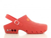 OXYCLOG-RED-00003