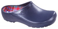 alpro-jolly-fashion-clog-blauw-pu