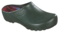 alpro-jolly-fashion-clog-groen-pu