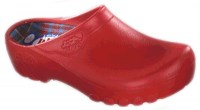 alpro-jolly-fashion-clog-rood-pu3