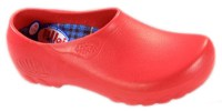 alpro-jolly-fashion-rood-pu