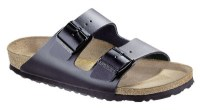 Birkenstock Arizona Bf sandals black