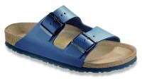 Birkenstock Arizona Bf sandals blue